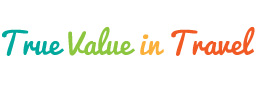 True Value in Travel